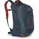 """Osprey Pandion 28 Backpack Armor Grey"""